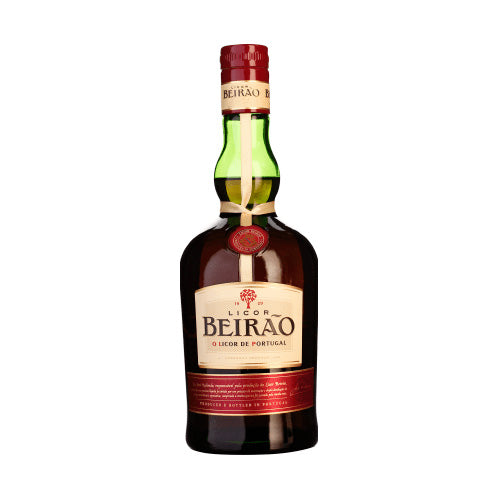 Beirao Licor 750ml