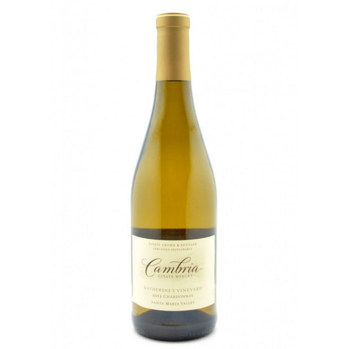 Cambria Chardonnay 750ml