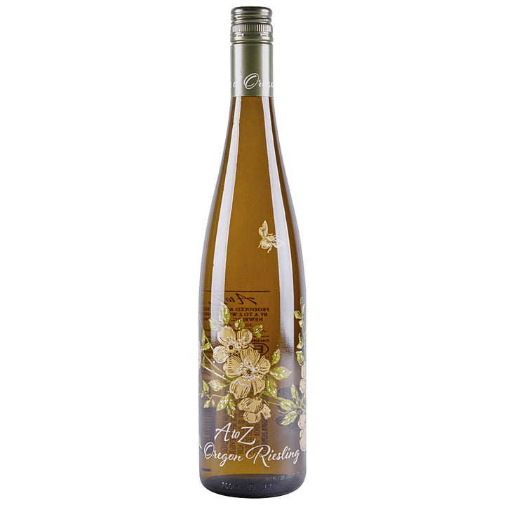 A to Z Wineworks Riesling 750ml