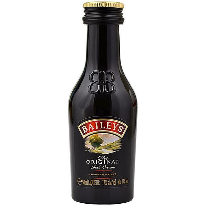 Bailey's Irish Cream 50ml