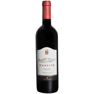 Banfi Centine Tuscan Red 750ml