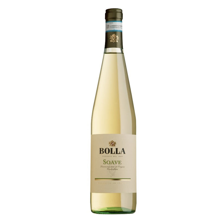 Bolla Soave 750ml