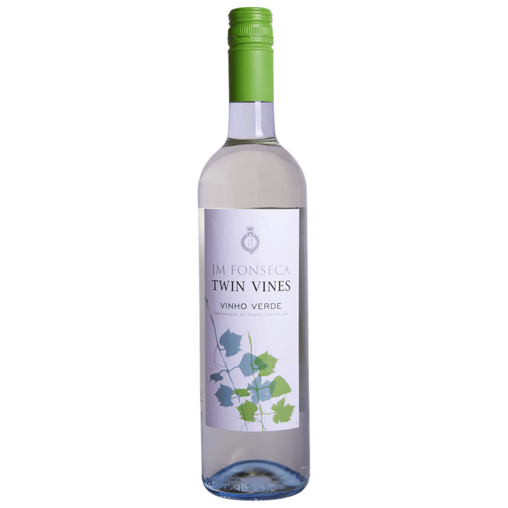 Twin Vines Vinho Verde 750ml