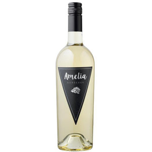 Amelia White Wine 750ml