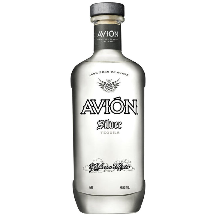 Avion Tequila 50ml