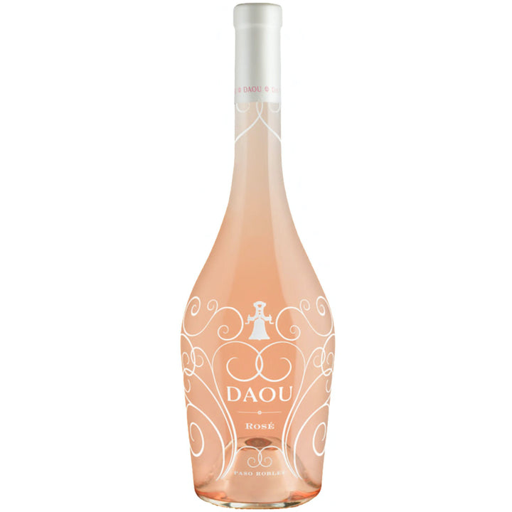 Daou Discovery Rose 750ml