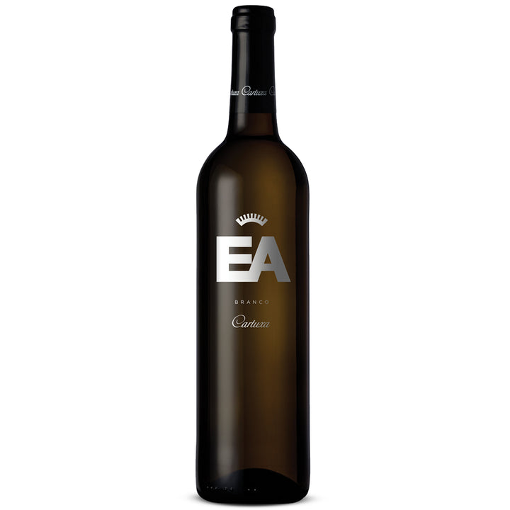 EA White Wine 750ml