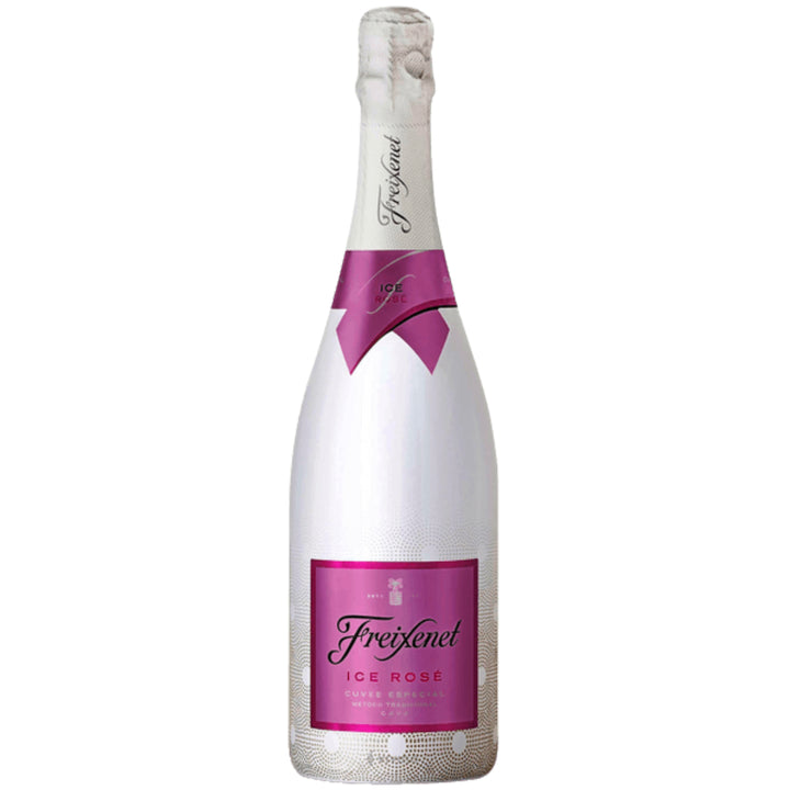 Freixenet Ice Rosé Cava 750ml