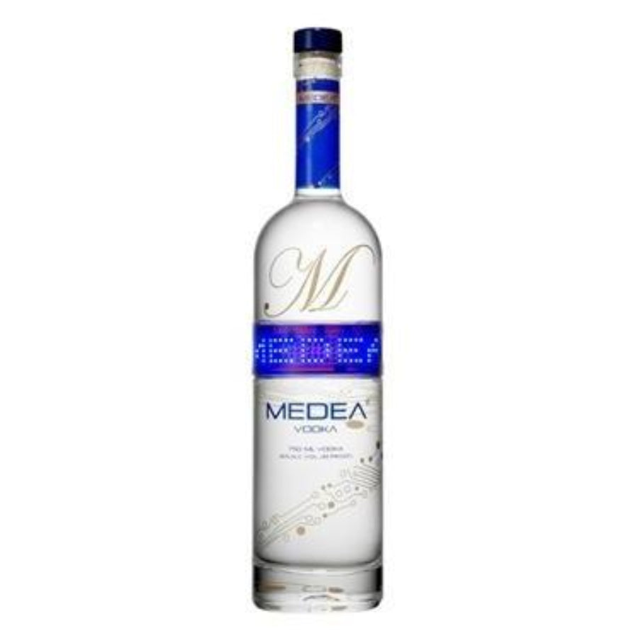 Medea Vodka 750ml