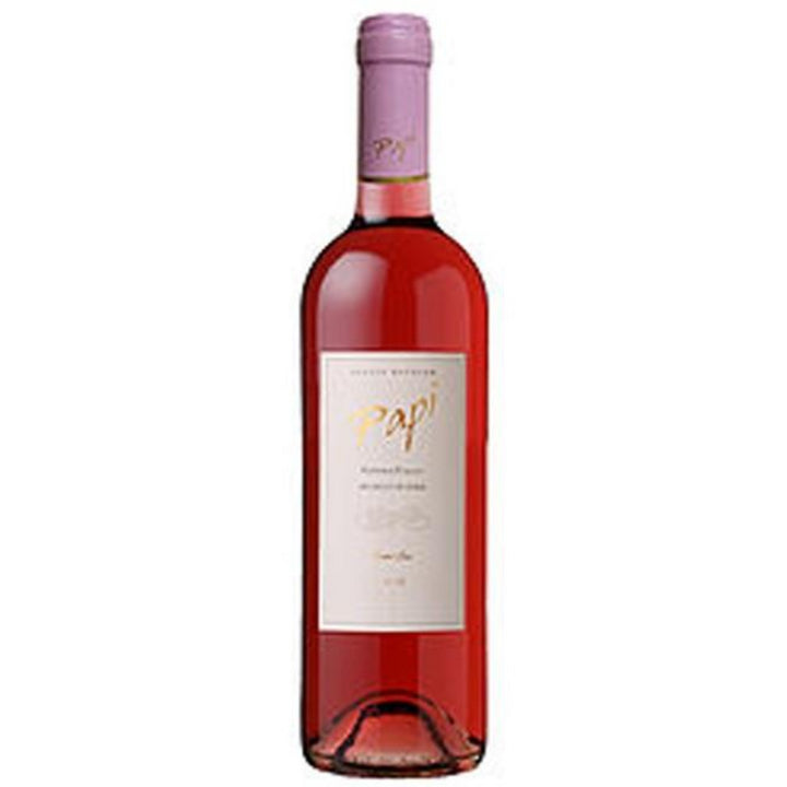 Papi Rose 750ml