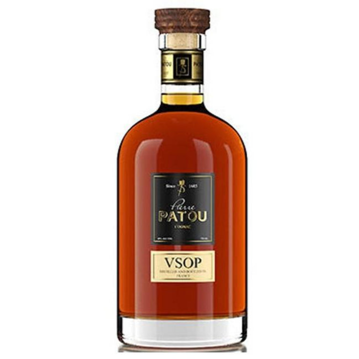 Pierre Patou VSOP 375ml