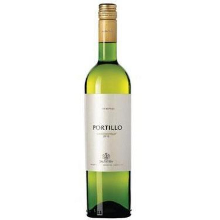Portillo Chardonnay 750ml