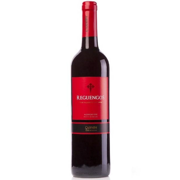 Reguengos Red 750ml