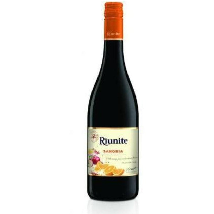 Riunite Sangria 750ml