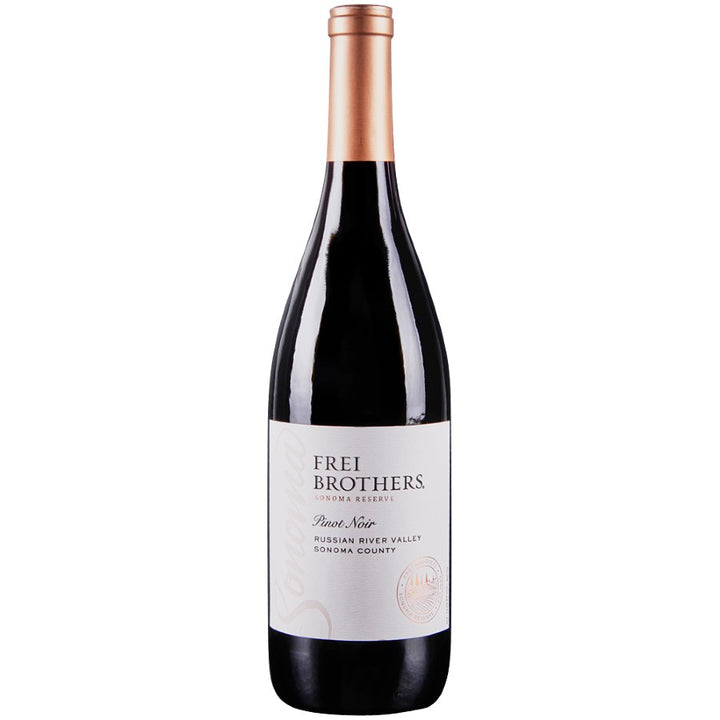 Frei Brothers Russian River Valley Pinot Noir 750ml
