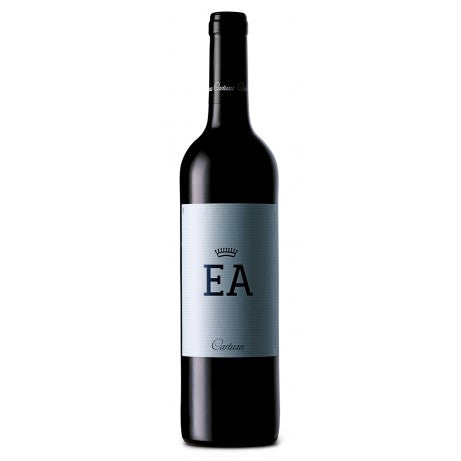 EA Red Cartuxa 750ml