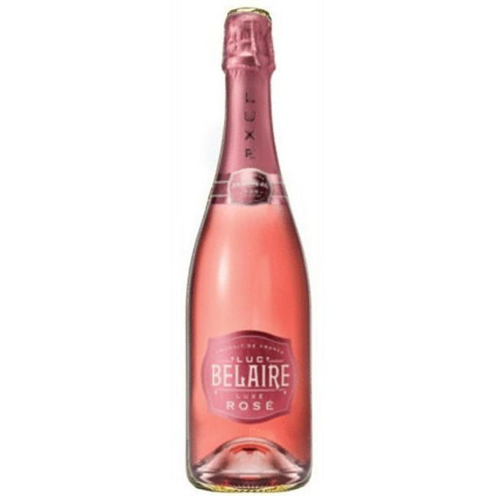 Luc Belaire Luxe Rose 750ml
