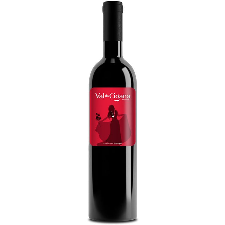 Val da Cigana 750ml