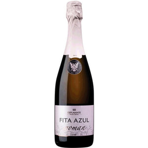 Fita Azul Woman 750ml