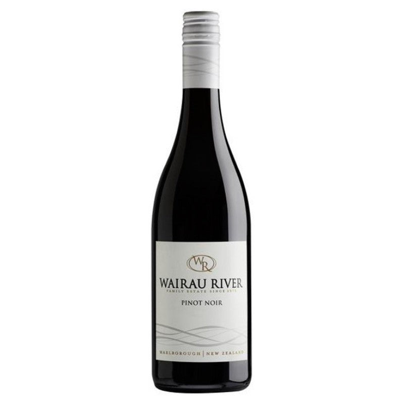 Wairau River Pinot Noir 750ml