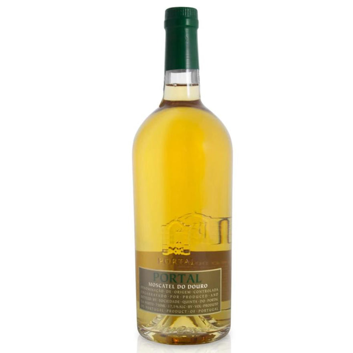 Portal Moscatel do Douro 750ml