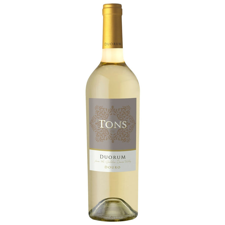 Tons De Duorum White 750ml