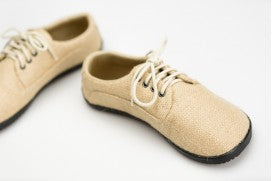 AHINSA COMFORT LIFO+ RECYCLED Shoes