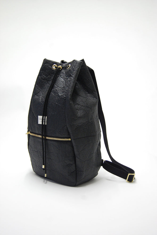 KALIBER BLACK DAILY Backpack