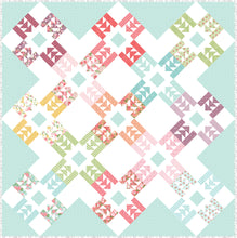 Load image into Gallery viewer, #174 Bling - Paper Pattern
