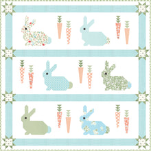 Load image into Gallery viewer, #170 Cottontail - Paper Pattern