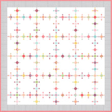 Load image into Gallery viewer, #177 Diamond Dust - Paper Pattern