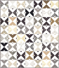 Load image into Gallery viewer, #185 Double Dutch - Paper Pattern