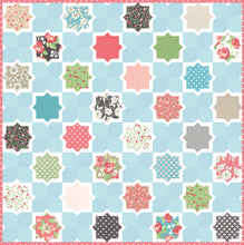 Load image into Gallery viewer, #186 Hubba Hubba - Paper Pattern