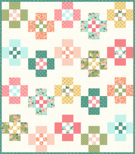 #154 Smarty Pants - PDF Pattern