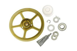 unionville-appliance - Whirlpool Washer Thrust Bearing Kit 12002213 - Unionville Appliance - Appliance Parts