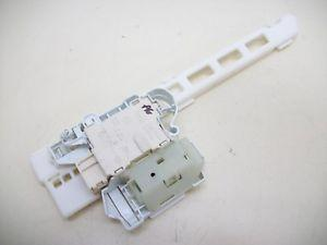 Fridgidaire Door Lock 808455304