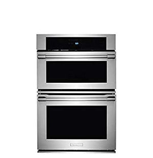 unionville-appliance - Electrolux E30MC75PPS - Electrolux - Wall Oven