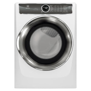 unionville-appliance - Electrolux EFMC627UIW - Electrolux - Dryers