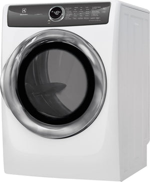 unionville-appliance - Electrolux EFMG527UIW - Electrolux - Dryers