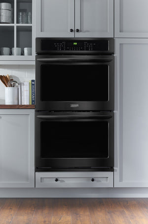 unionville-appliance - Frigidaire FGET3065PD - Frigidaire - Wall Oven