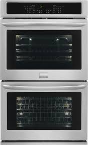 unionville-appliance - Frigidaire FGET3065PF - Frigidaire - Wall Oven