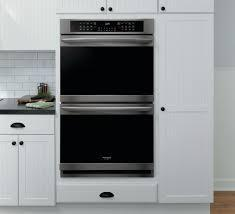 unionville-appliance - Frigidaire FGET3066UD - Frigidaire - Wall Oven