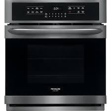 unionville-appliance - Frigidaire FGEW2766UD - Frigidaire - Wall Oven