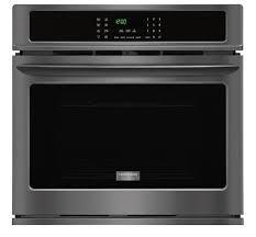 unionville-appliance - Frigidaire FGEW3065PD - Frigidaire - Wall Oven