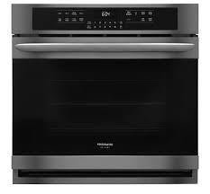 unionville-appliance - Frigidaire FGEW3066UD - Frigidaire - Wall Oven