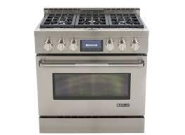 unionville-appliance - Jenn Air JGRP436WP - Jenn Air - Ranges