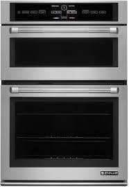 unionville-appliance - Jenn Air JMW3430DP - Jenn Air - Wall Oven
