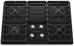unionville-appliance - Kitchen Aid KGCC506RBL - Kitchen Aid - Cooktops