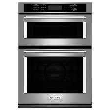 unionville-appliance - Kitchen Aid KOCE500ESS - Kitchen Aid - Wall Oven