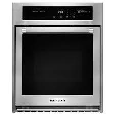 unionville-appliance - Kitchen Aid KOSC504ESS - Kitchen Aid - Wall Oven